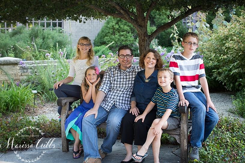 Wichita Family Photographer| Marissa Cribbs Photography | Wichita Botanica Photographer | Wichita Photographer_0645.jpg