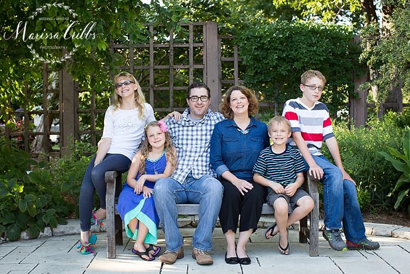 Wichita Family Photographer| Marissa Cribbs Photography | Wichita Botanica Photographer | Wichita Photographer_0646.jpg