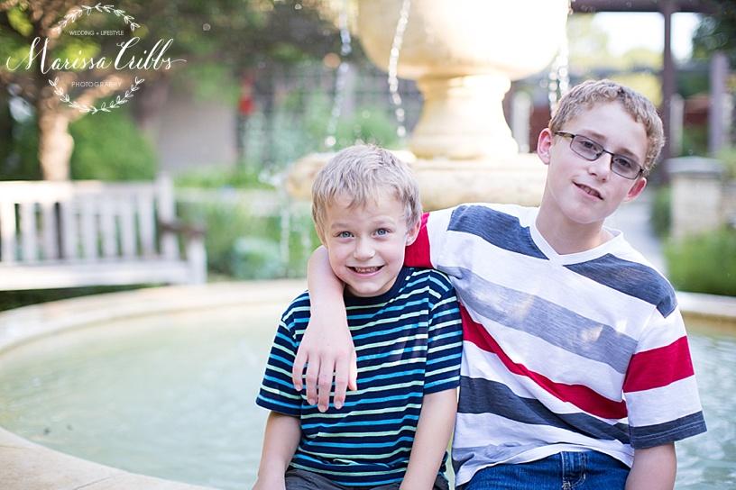 Wichita Family Photographer| Marissa Cribbs Photography | Wichita Botanica Photographer | Wichita Photographer_0648.jpg