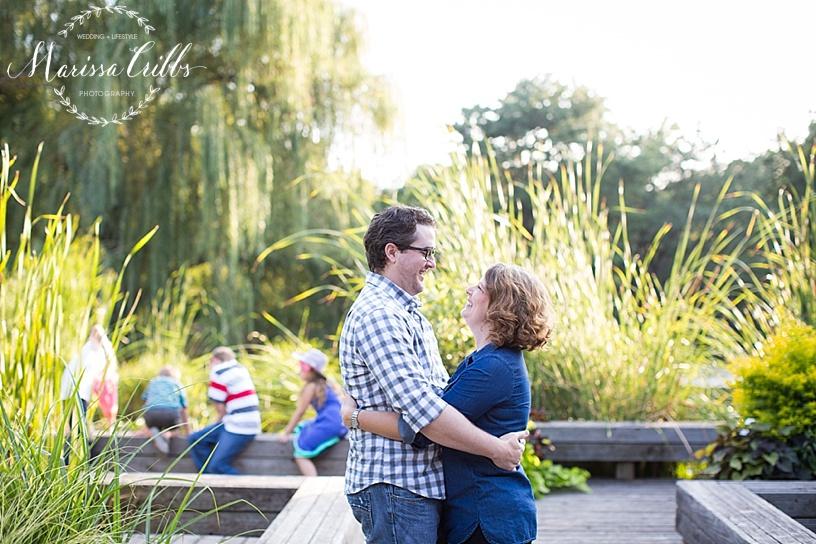 Wichita Family Photographer| Marissa Cribbs Photography | Wichita Botanica Photographer | Wichita Photographer_0650.jpg