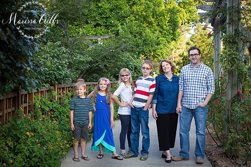 Wichita Family Photographer| Marissa Cribbs Photography | Wichita Botanica Photographer | Wichita Photographer_0649.jpg