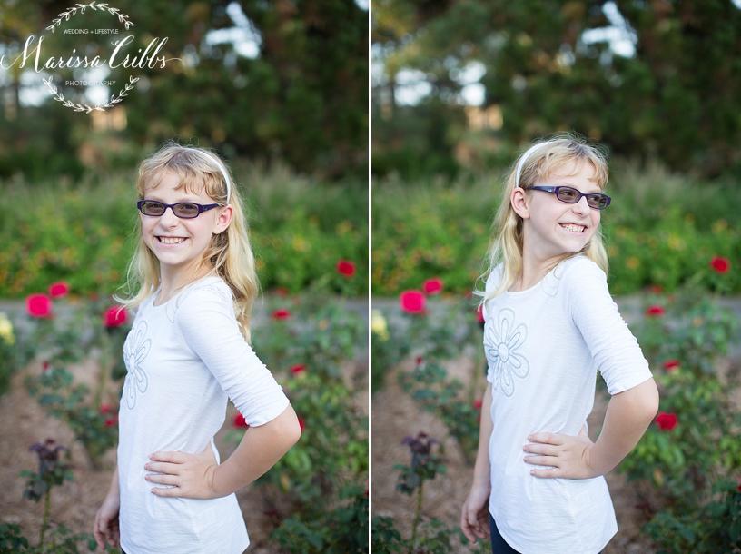 Wichita Family Photographer| Marissa Cribbs Photography | Wichita Botanica Photographer | Wichita Photographer_0655.jpg