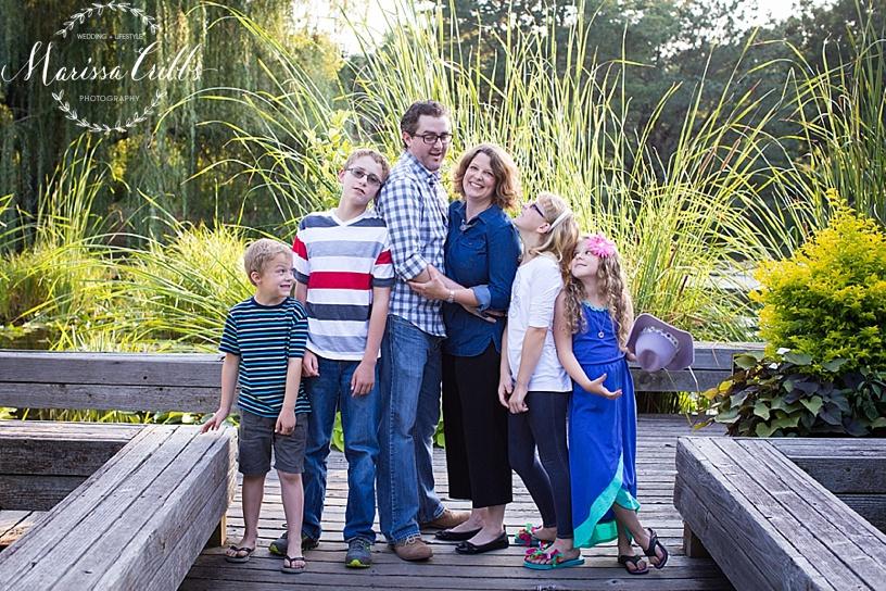 Wichita Family Photographer| Marissa Cribbs Photography | Wichita Botanica Photographer | Wichita Photographer_0654.jpg