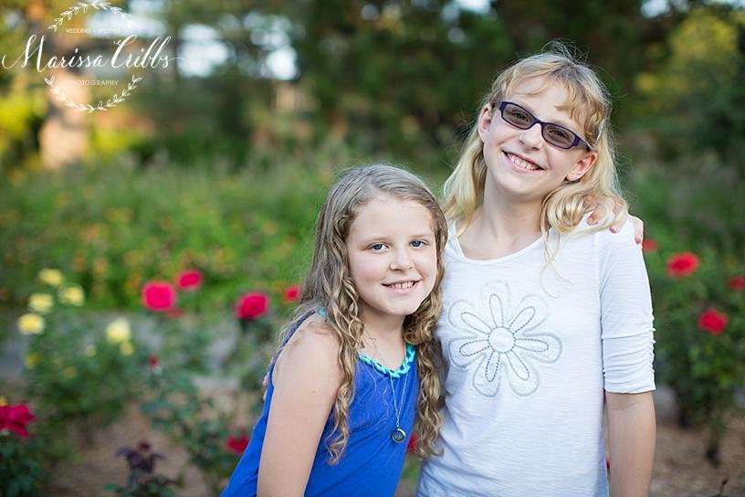 Wichita Family Photographer| Marissa Cribbs Photography | Wichita Botanica Photographer | Wichita Photographer_0657.jpg
