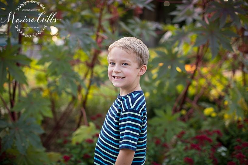 Wichita Family Photographer| Marissa Cribbs Photography | Wichita Botanica Photographer | Wichita Photographer_0658.jpg