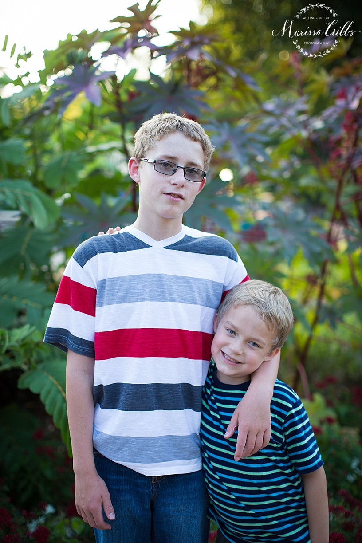 Wichita Family Photographer| Marissa Cribbs Photography | Wichita Botanica Photographer | Wichita Photographer_0659.jpg
