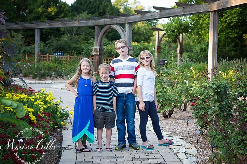 Wichita Family Photographer| Marissa Cribbs Photography | Wichita Botanica Photographer | Wichita Photographer_0661.jpg