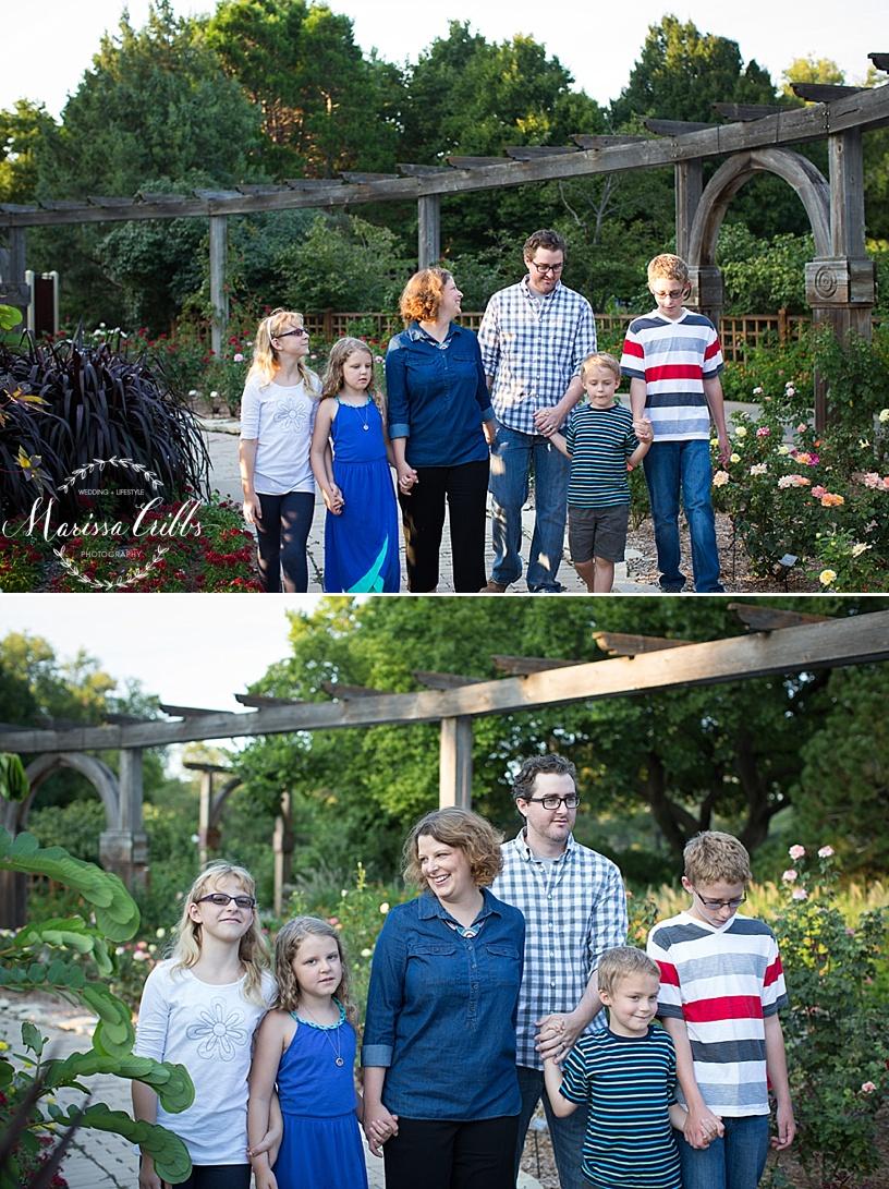 Wichita Family Photographer| Marissa Cribbs Photography | Wichita Botanica Photographer | Wichita Photographer_0662.jpg
