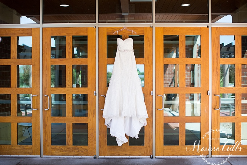 Wichita Wedding Photography | Marissa Cribbs Photography | Pathway Christian Church | Rolling Hills Country Club | Wichita Wedding Photographer_0667.jpg