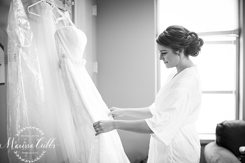 Wichita Wedding Photography | Marissa Cribbs Photography | Pathway Christian Church | Rolling Hills Country Club | Wichita Wedding Photographer_0683.jpg