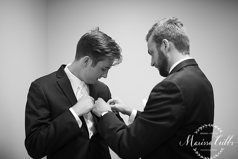 Wichita Wedding Photography | Marissa Cribbs Photography | Pathway Christian Church | Rolling Hills Country Club | Wichita Wedding Photographer_0692.jpg