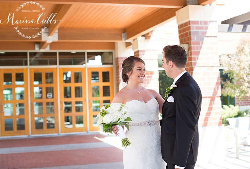 Wichita Wedding Photography | Marissa Cribbs Photography | Pathway Christian Church | Rolling Hills Country Club | Wichita Wedding Photographer_0695.jpg