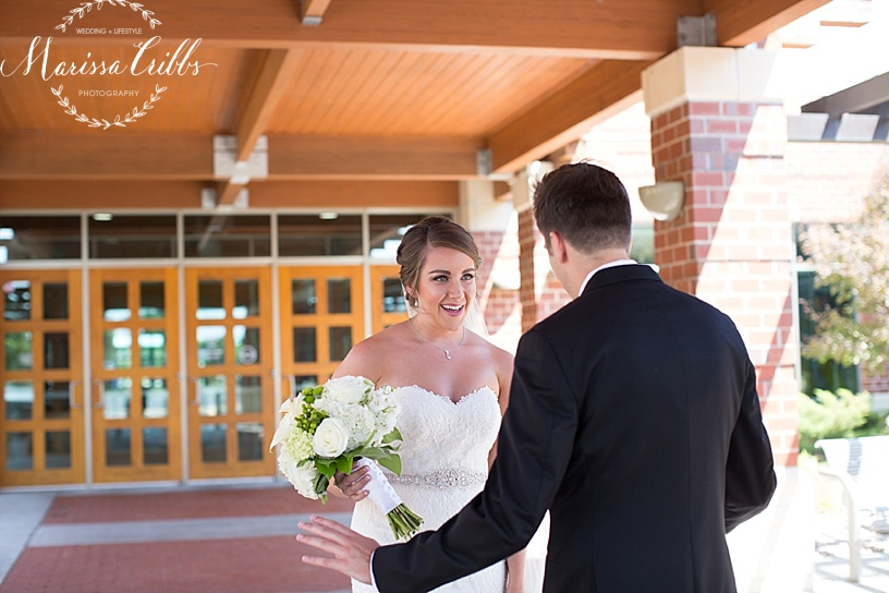 Wichita Wedding Photography | Marissa Cribbs Photography | Pathway Christian Church | Rolling Hills Country Club | Wichita Wedding Photographer_0696.jpg