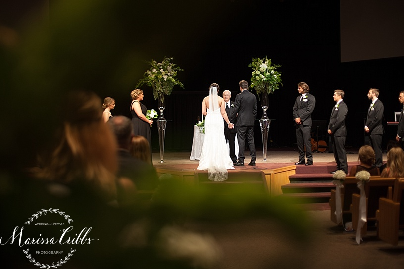 Wichita Wedding Photography | Marissa Cribbs Photography | Pathway Christian Church | Rolling Hills Country Club | Wichita Wedding Photographer_0708.jpg