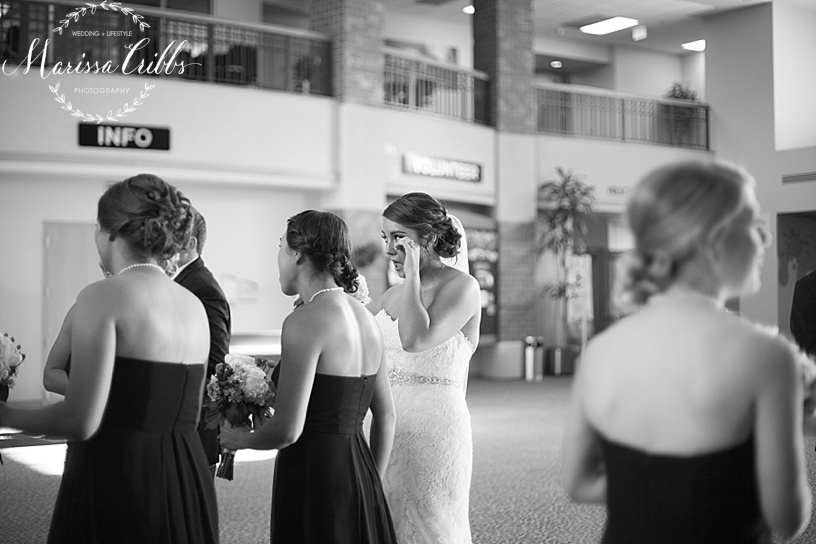 Wichita Wedding Photography | Marissa Cribbs Photography | Pathway Christian Church | Rolling Hills Country Club | Wichita Wedding Photographer_0715.jpg