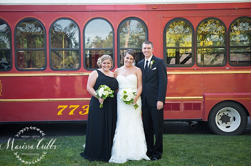 Wichita Wedding Photography | Marissa Cribbs Photography | Pathway Christian Church | Rolling Hills Country Club | Wichita Wedding Photographer_0721.jpg