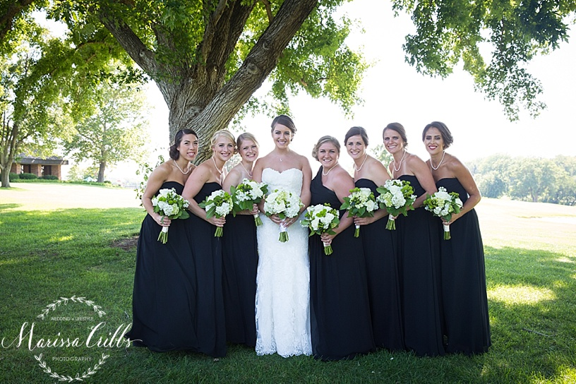 Wichita Wedding Photography | Marissa Cribbs Photography | Pathway Christian Church | Rolling Hills Country Club | Wichita Wedding Photographer_0729.jpg