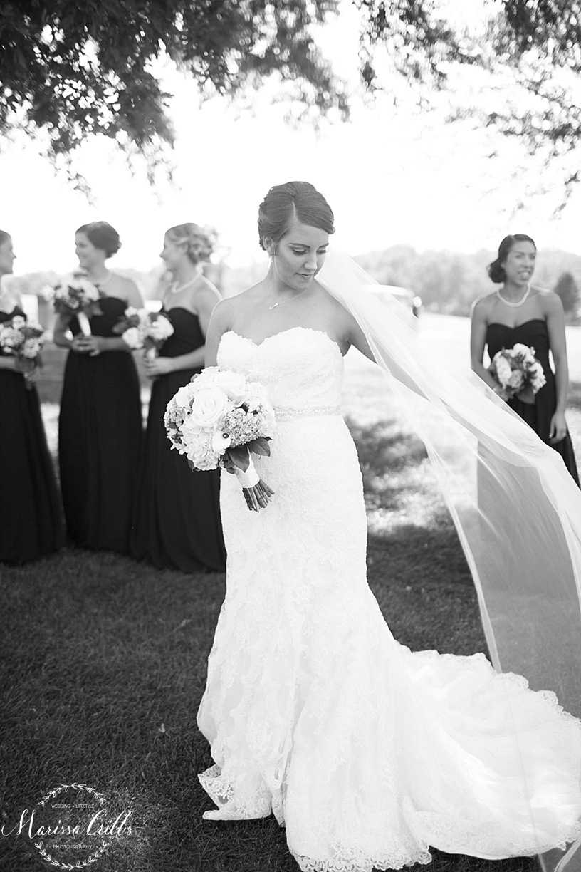 Wichita Wedding Photography | Marissa Cribbs Photography | Pathway Christian Church | Rolling Hills Country Club | Wichita Wedding Photographer_0731.jpg