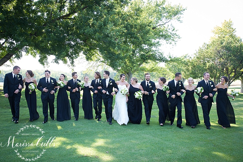 Wichita Wedding Photography | Marissa Cribbs Photography | Pathway Christian Church | Rolling Hills Country Club | Wichita Wedding Photographer_0734.jpg