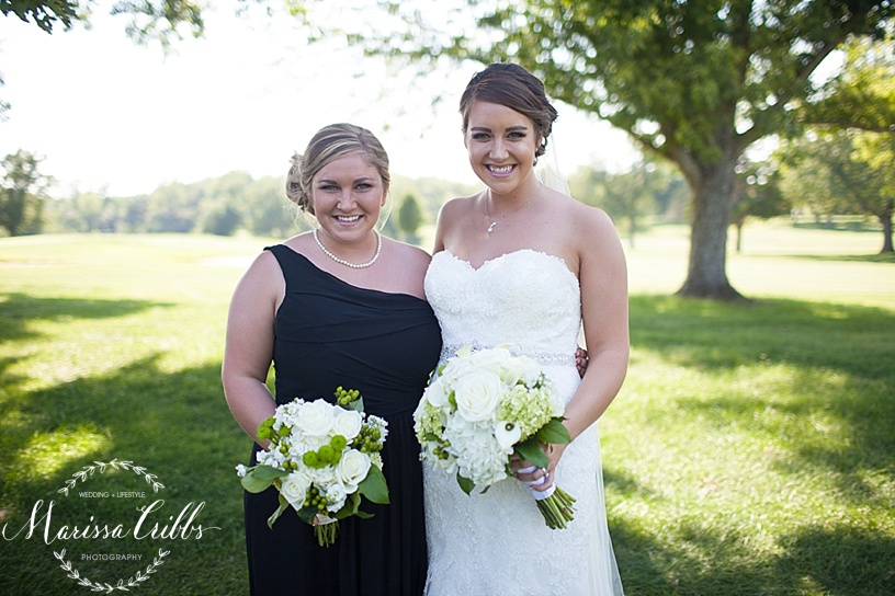 Wichita Wedding Photography | Marissa Cribbs Photography | Pathway Christian Church | Rolling Hills Country Club | Wichita Wedding Photographer_0736.jpg