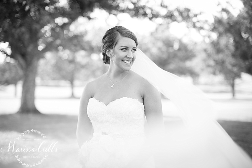 Wichita Wedding Photography | Marissa Cribbs Photography | Pathway Christian Church | Rolling Hills Country Club | Wichita Wedding Photographer_0740.jpg
