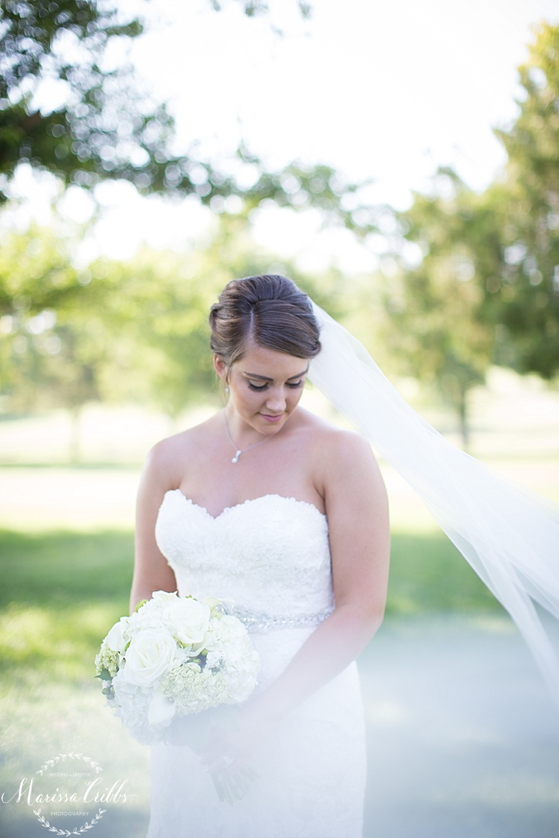 Wichita Wedding Photography | Marissa Cribbs Photography | Pathway Christian Church | Rolling Hills Country Club | Wichita Wedding Photographer_0741.jpg
