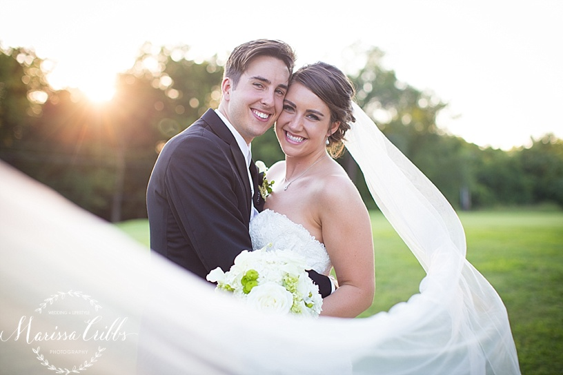 Wichita Wedding Photography | Marissa Cribbs Photography | Pathway Christian Church | Rolling Hills Country Club | Wichita Wedding Photographer_0746.jpg