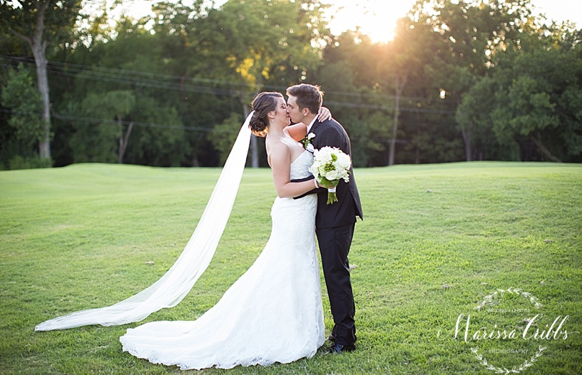 Wichita Wedding Photography | Marissa Cribbs Photography | Pathway Christian Church | Rolling Hills Country Club | Wichita Wedding Photographer_0745.jpg