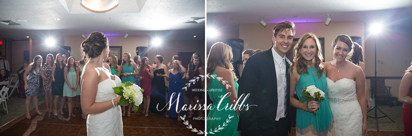 Wichita Wedding Photography | Marissa Cribbs Photography | Pathway Christian Church | Rolling Hills Country Club | Wichita Wedding Photographer_0774.jpg
