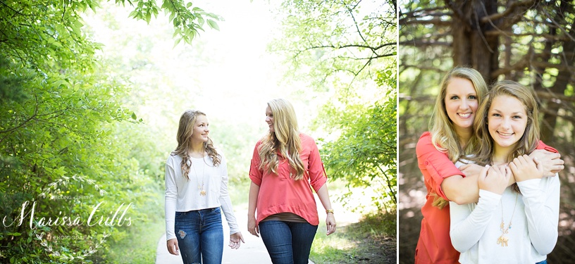 Wichita Family Photographer | Marissa Cribbs Photography_0778.jpg