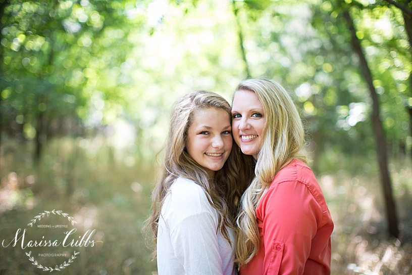 Wichita Family Photographer | Marissa Cribbs Photography_0785.jpg