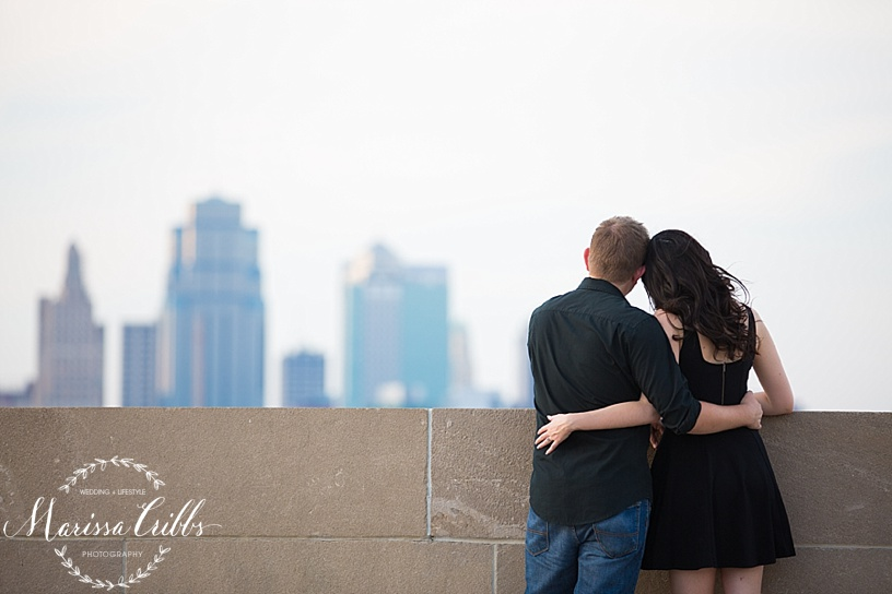 Liberty Memorial | Marissa Cribbs Photography | KC Photographer_0893.jpg