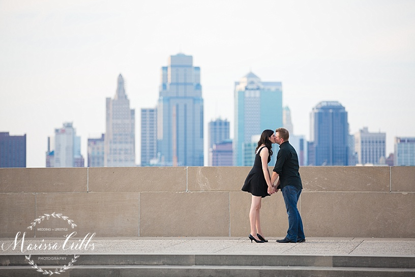 Liberty Memorial | Marissa Cribbs Photography | KC Photographer_0894.jpg