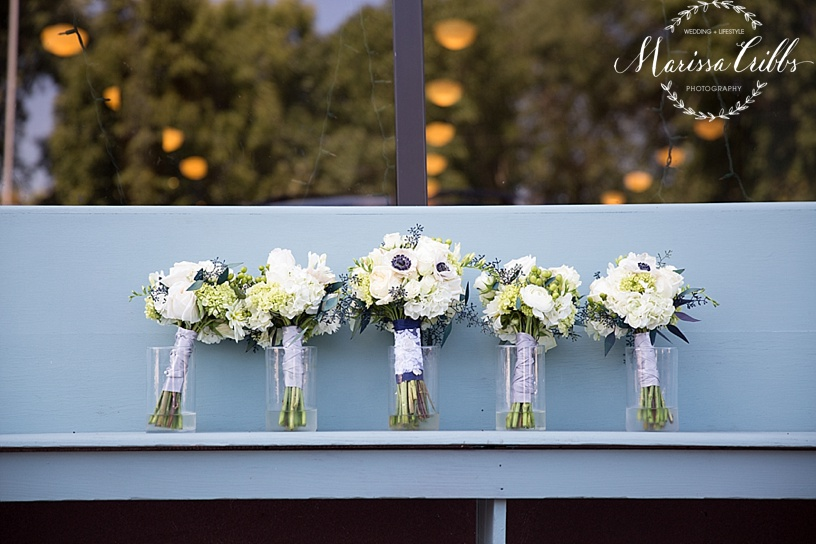 Town Square Paola Wedding| KC Wedding Photographer| Marissa Cribbs Photography | KC Photographer_0917.jpg