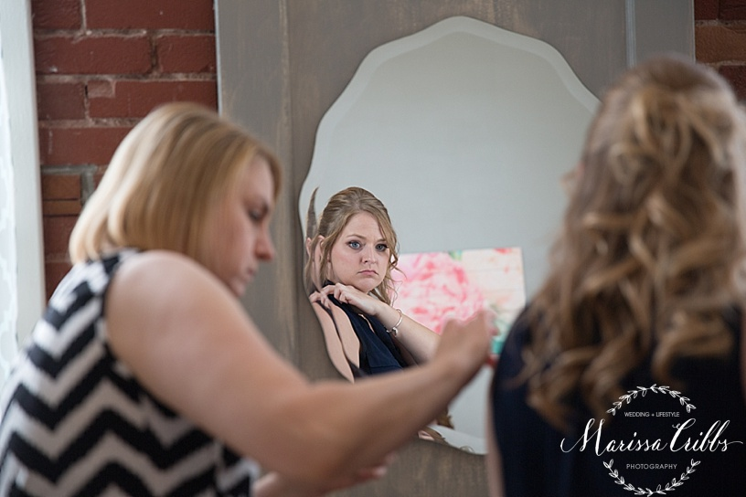 Town Square Paola Wedding| KC Wedding Photographer| Marissa Cribbs Photography | KC Photographer_0927.jpg