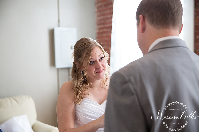Town Square Paola Wedding| KC Wedding Photographer| Marissa Cribbs Photography | KC Photographer_0934.jpg