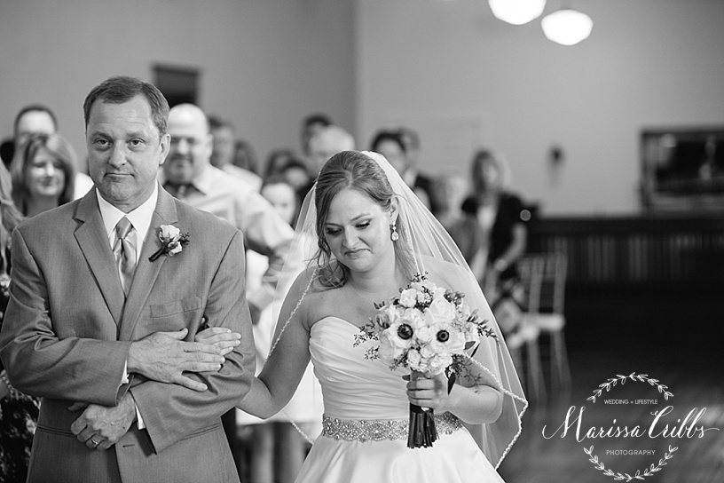 Town Square Paola Wedding| KC Wedding Photographer| Marissa Cribbs Photography | KC Photographer_0947.jpg