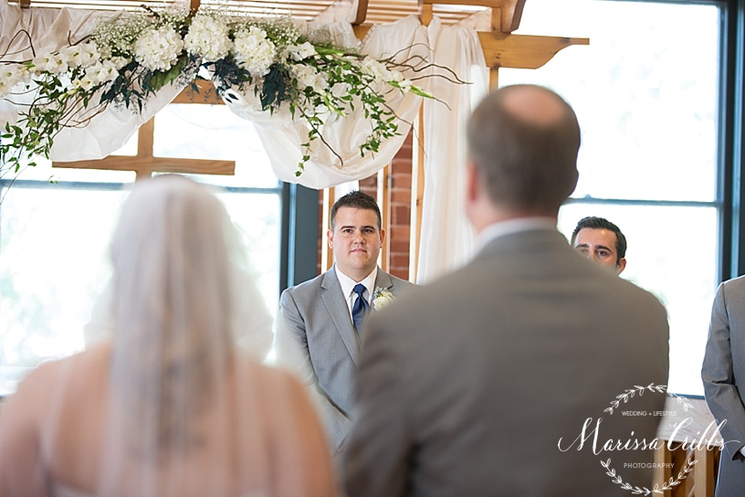 Town Square Paola Wedding| KC Wedding Photographer| Marissa Cribbs Photography | KC Photographer_0948.jpg