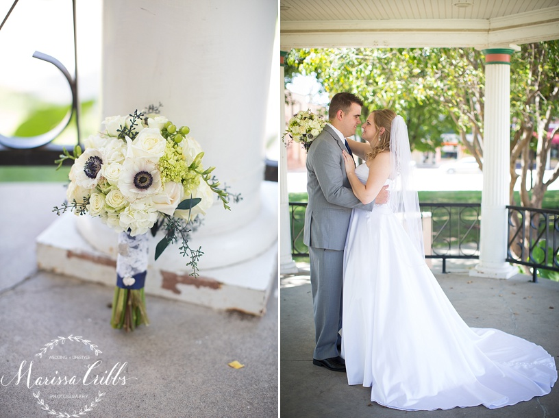 Town Square Paola Wedding| KC Wedding Photographer| Marissa Cribbs Photography | KC Photographer_0958.jpg