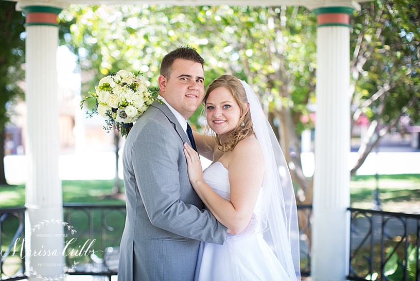 Town Square Paola Wedding| KC Wedding Photographer| Marissa Cribbs Photography | KC Photographer_0960.jpg