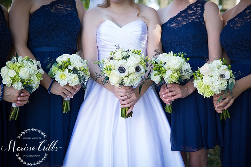 Town Square Paola Wedding| KC Wedding Photographer| Marissa Cribbs Photography | KC Photographer_0969.jpg