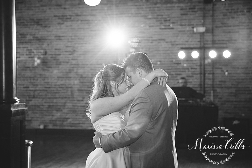 Town Square Paola Wedding| KC Wedding Photographer| Marissa Cribbs Photography | KC Photographer_0983.jpg