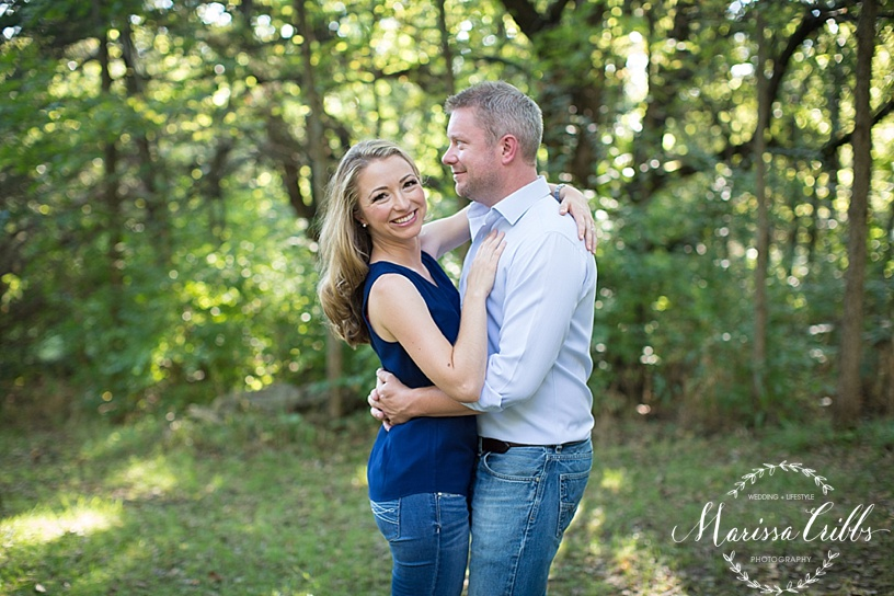 Olathe Engagement Photos | Olathe Engagement Photographer| Marissa Cribbs Photography | KC Photographer_0995.jpg