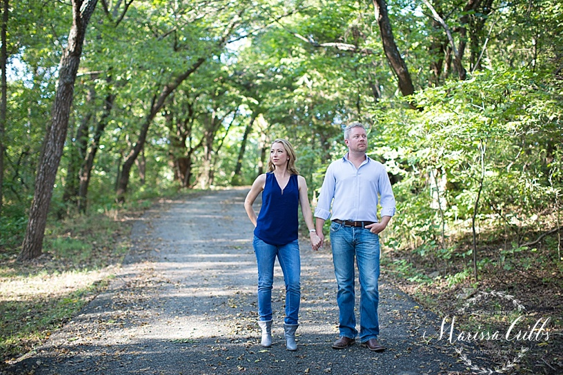 Olathe Engagement Photos | Olathe Engagement Photographer| Marissa Cribbs Photography | KC Photographer_0997.jpg