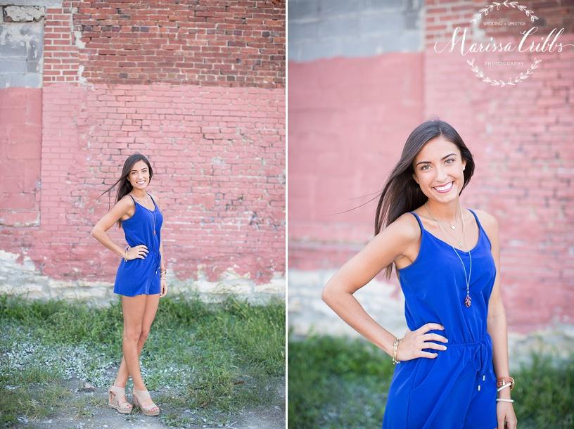 KC Senior Photographer | Kansas City Senior Photographer | KC West Bottoms | Loose Park | Marissa Cribbs Photography | KC Photographer_1014.jpg