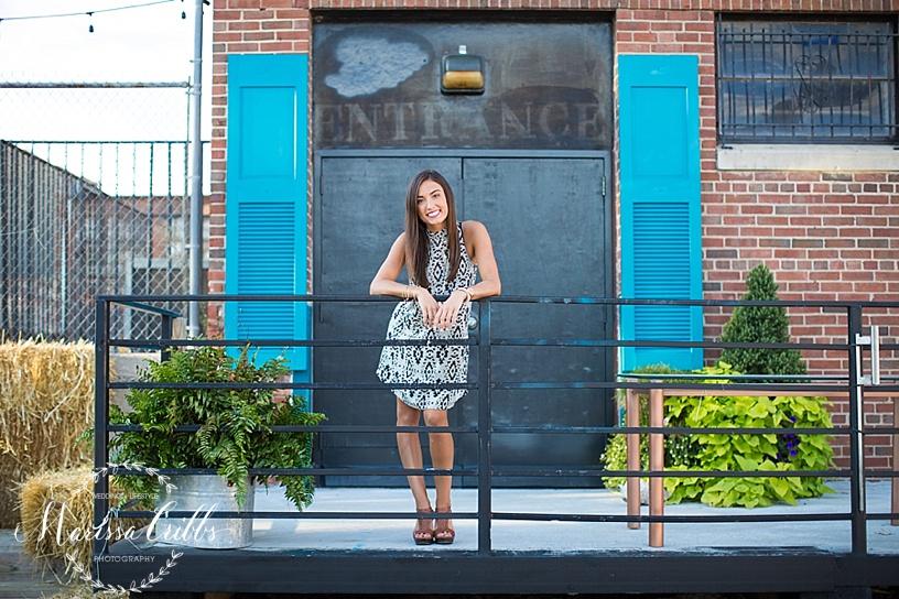 KC Senior Photographer | Kansas City Senior Photographer | KC West Bottoms | Loose Park | Marissa Cribbs Photography | KC Photographer_1030.jpg