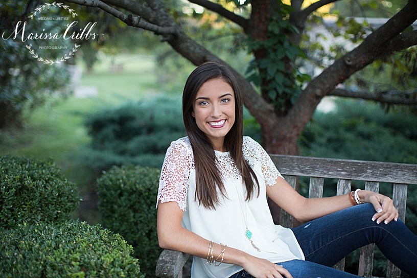 KC Senior Photographer | Kansas City Senior Photographer | KC West Bottoms | Loose Park | Marissa Cribbs Photography | KC Photographer_1040.jpg