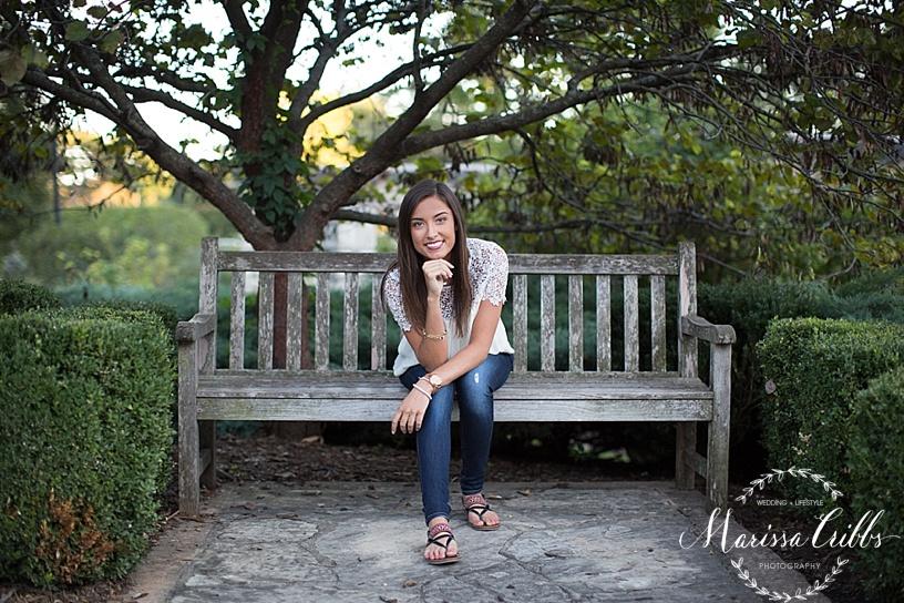 KC Senior Photographer | Kansas City Senior Photographer | KC West Bottoms | Loose Park | Marissa Cribbs Photography | KC Photographer_1039.jpg