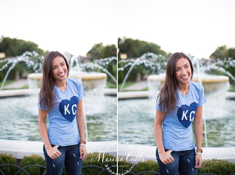 KC Senior Photographer | Kansas City Senior Photographer | KC West Bottoms | Loose Park | Marissa Cribbs Photography | KC Photographer_1045.jpg