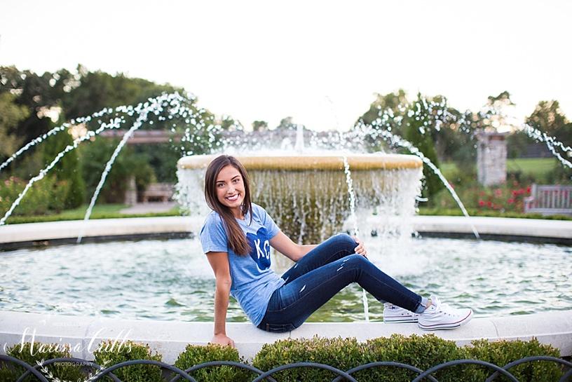 KC Senior Photographer | Kansas City Senior Photographer | KC West Bottoms | Loose Park | Marissa Cribbs Photography | KC Photographer_1046.jpg